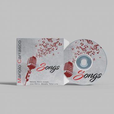 Portfolio-Ecrip-Design-CD