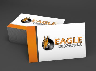 Portfolio-Ecrip-Design-Eagle-Records