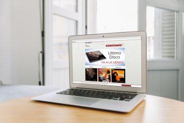Portfolio-Ecrip-Design-Eagle-Records-Web