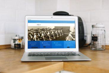 Portfolio-Ecrip-Design-Gimnasio-Vigor