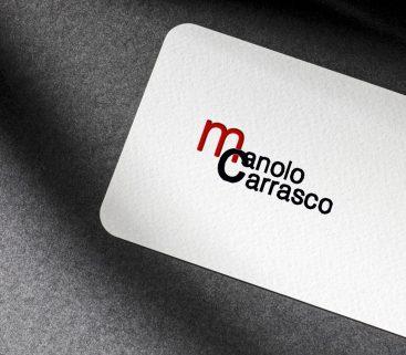Portfolio-Ecrip-Design-Manolo-Carrasco-Logo