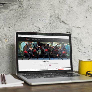 Portfolio-Ecrip-Design-Manolo-Carrasco-Web