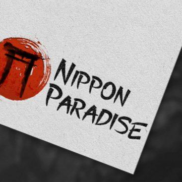Portfolio-Ecrip-Design-Nippon-Paradise