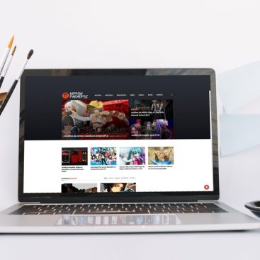 Portfolio-Ecrip-Design-Nippon-Paradise-Web