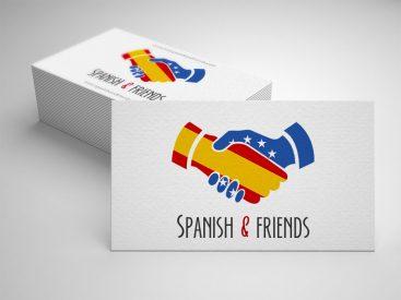 Portfolio-Ecrip-Design-Spanish-And-Friends
